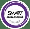 Ambassador_program