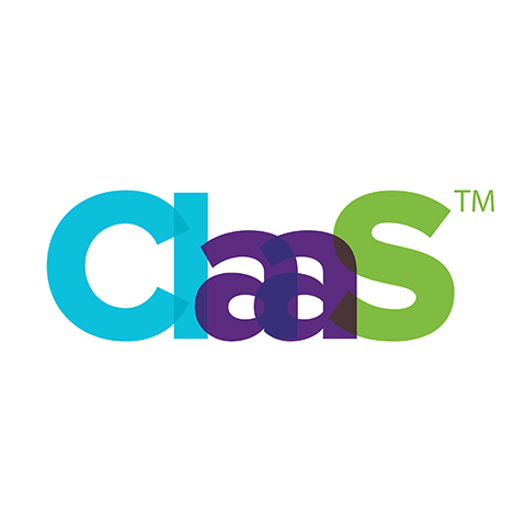 SMART Classroom as a Service