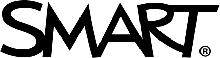 Brand-SMART-logo@2x