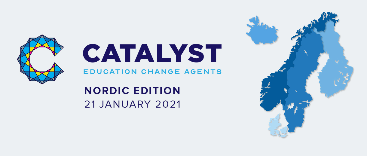 Catalyst banner image1-1