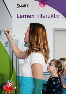 Lernen-interaktiv_Cover