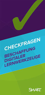 SMART_Checkfragen_Cover