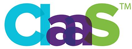 classroom-as-a-service-logo-1