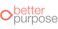 Better Purpose logo_cropped