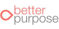 Better Purpose logo_cropped