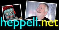 Stephen Heppell