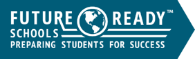 future_ready_Schools logo