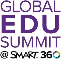 Global-EDU-Summit_wordmark_rgb