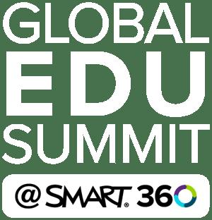 Global-EDU-Summit_wordmark_white