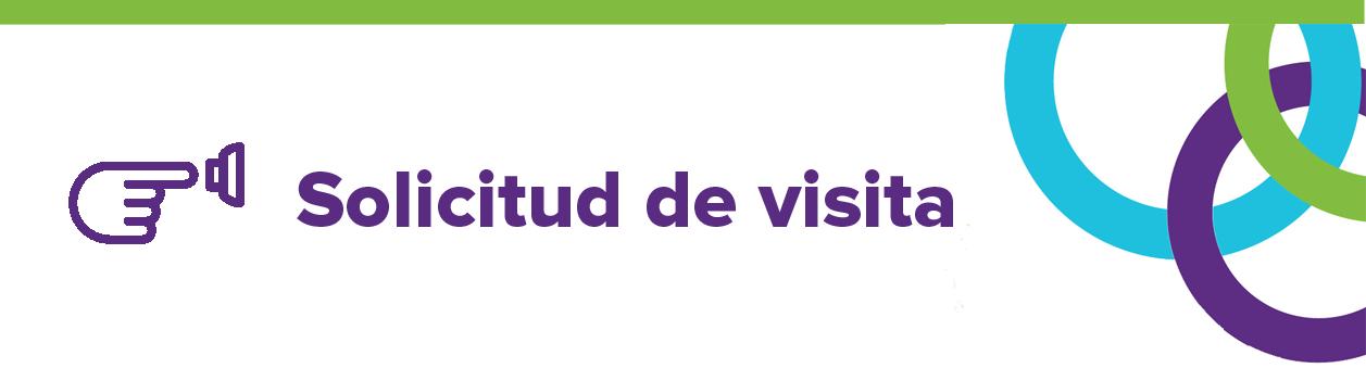 Solicitud_visita.png