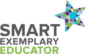SE Educator_logo_rgb