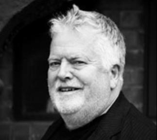 Professor Stephen Heppell (002)-1-1
