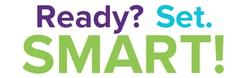 ReadySetSMART_Logo_Webinar