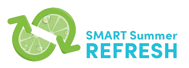 Refresh PNG-1