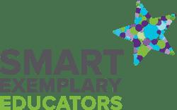 SE Educators_logo_rgb