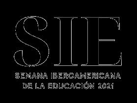 SIE_Logo_3-removebg-preview