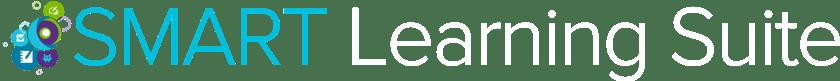 SLS_Logo 2018.png