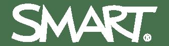 SMART_logo_white-1.png