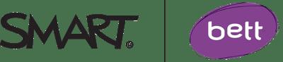 Smar-BETT_logo_2018-1 copy