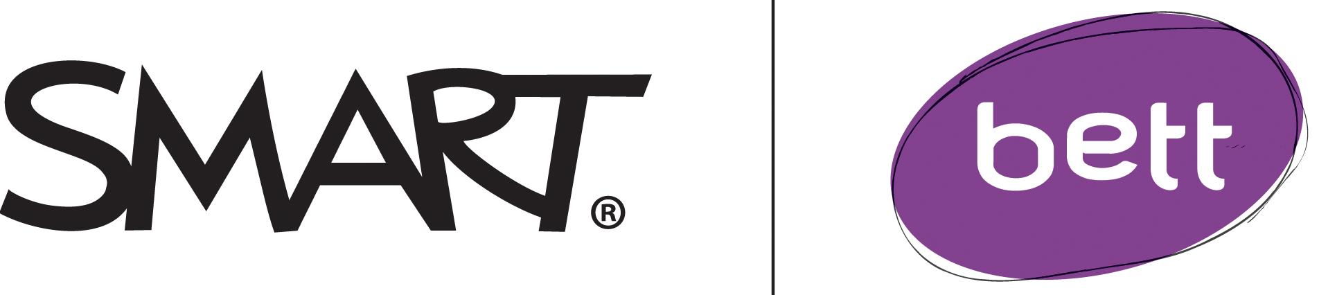 Smar-BETT_logo_2018-1.png