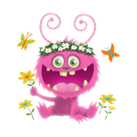 boxy_cute_spring_600x600px