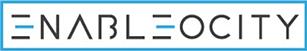 enablecity-logo