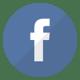if_facebook_2308066