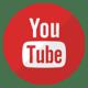 if_youtube2_2308040