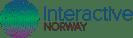 interactive-logo-1