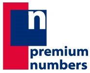 logo_premium_numbers