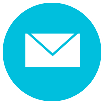 Email Image.png