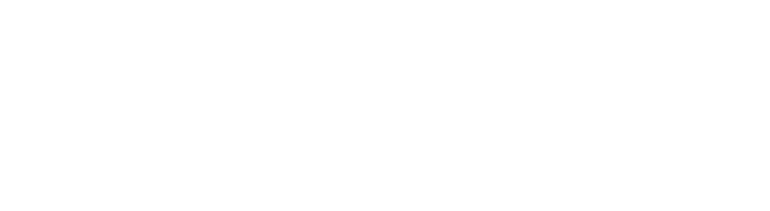 SMART_logo_white