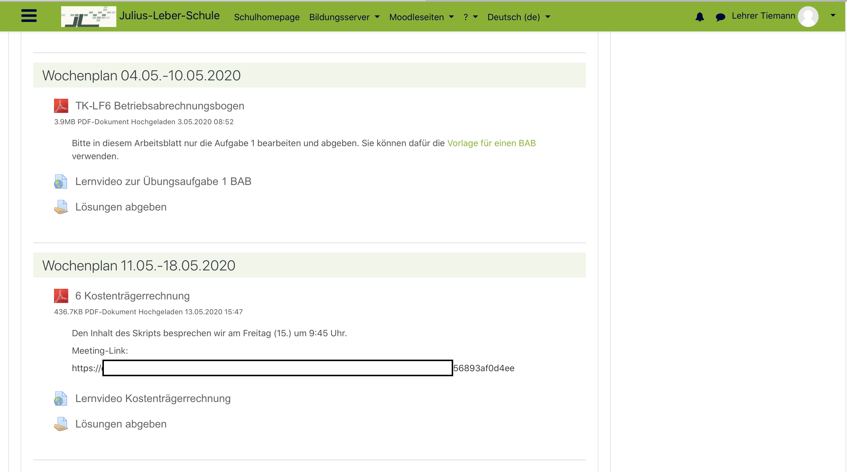 Moodle-Screenshot_Tiemann