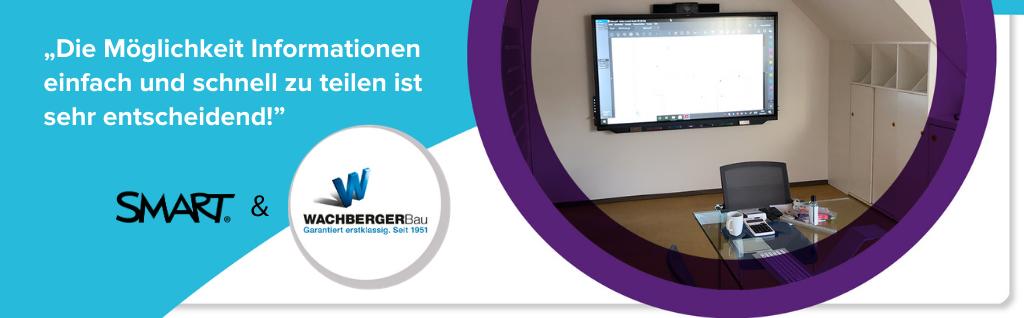 DACH_Business-CS-Wachberger_Mail-Header