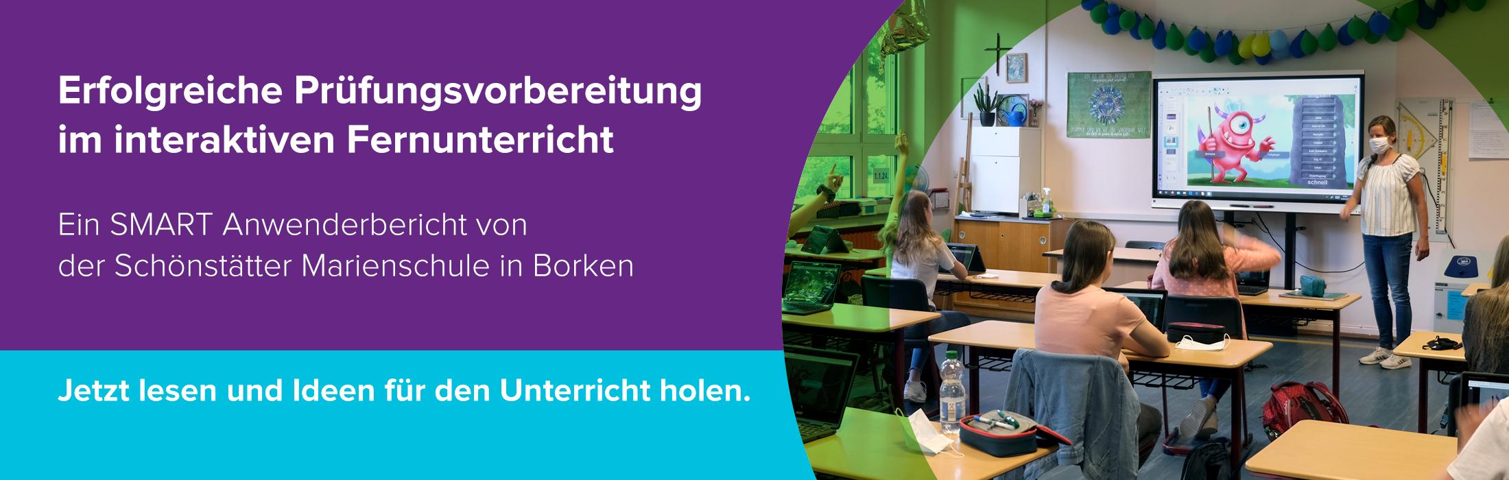 Header-LP_CS-Borken_VS1