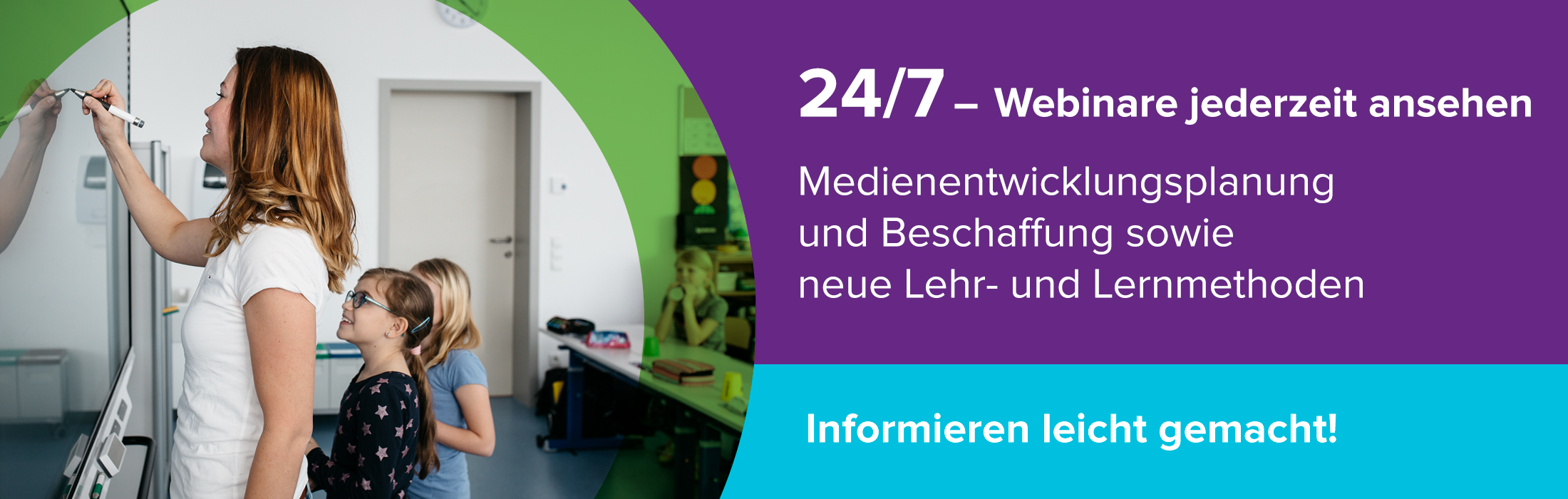 Header-LP_Webinar-Aufzeichnungen