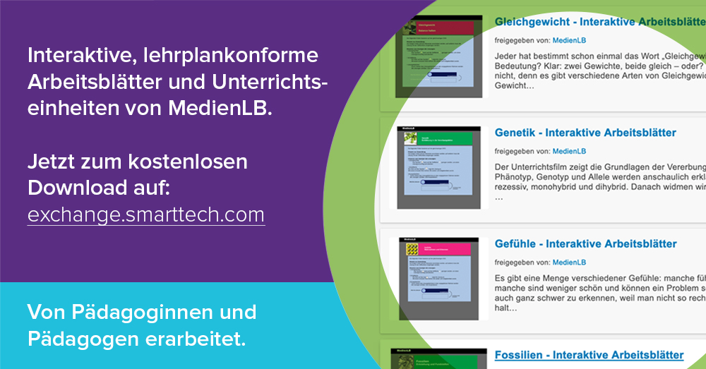 Header_Mail_MedienLB