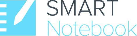 Notebook_logo