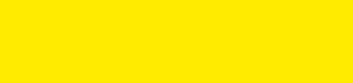 L-VEGA-RGB