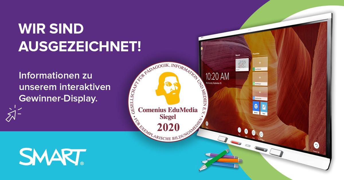 SMART_FB_1200x628_Comenius-Siegel