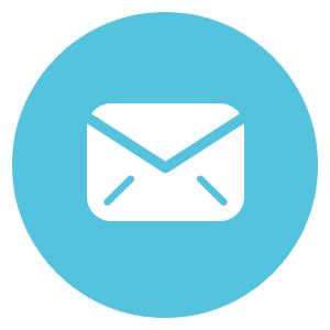 icon-lg-contact-blue1