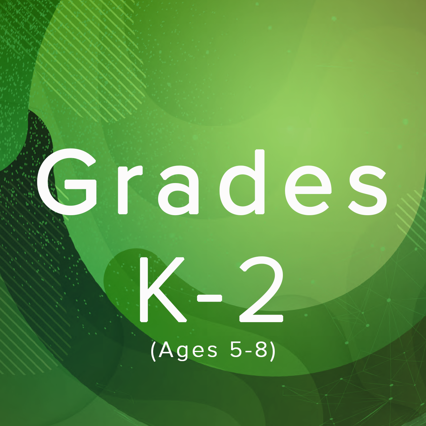 k-2 Parent w_ages